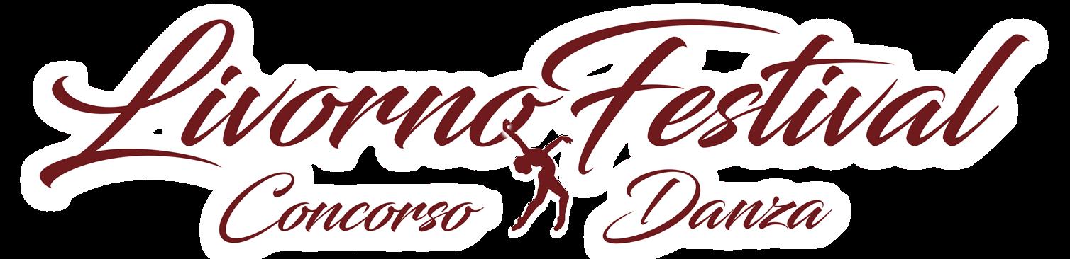 Livorno Festival Logo